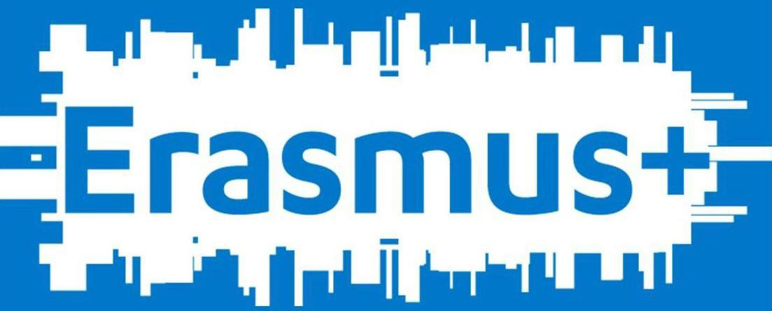 Erasmus+ KA1 opportunities