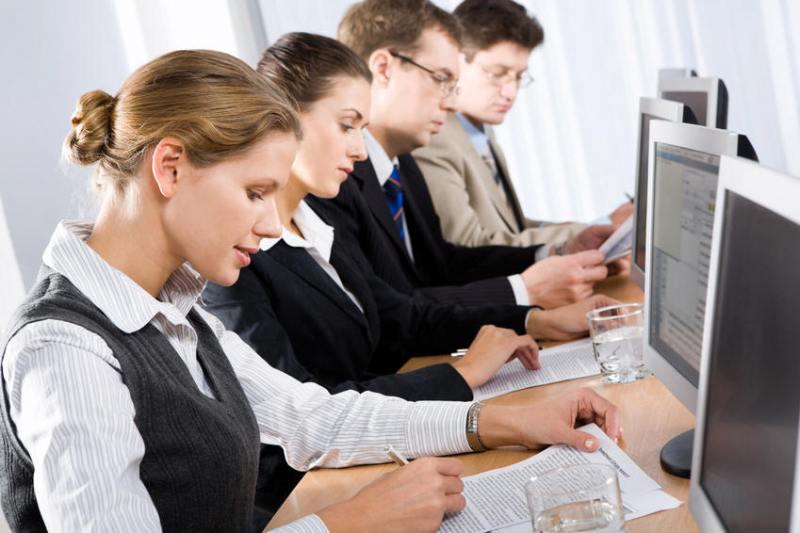 Дистанционное обучение на факультете последипломного обучения украина школа в украине сколько лет учиться