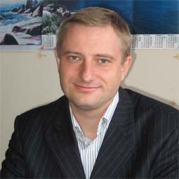 Манойленко Александр Владимирович