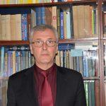 Рищенко Игорь Михайлович