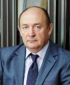 Порошин Сергій Михайлович