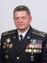 Серпухов Олександр Васильович